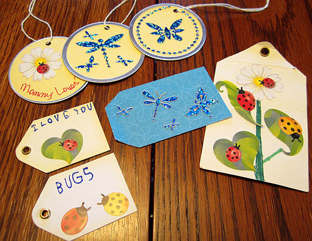 Bookmarks-Christmas-2012