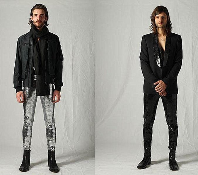Meggings2