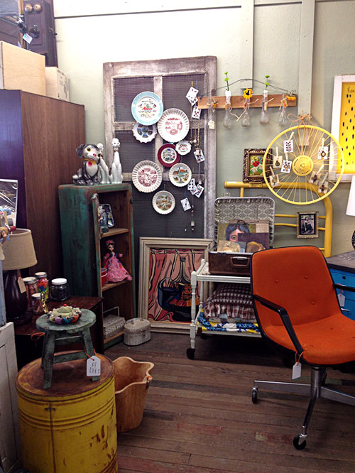 Antique-Booth-2-March-2014